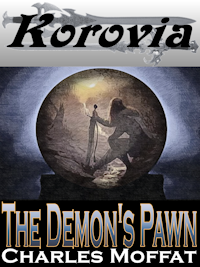 The Demon's Pawn