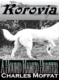 A Hound Named Hunter